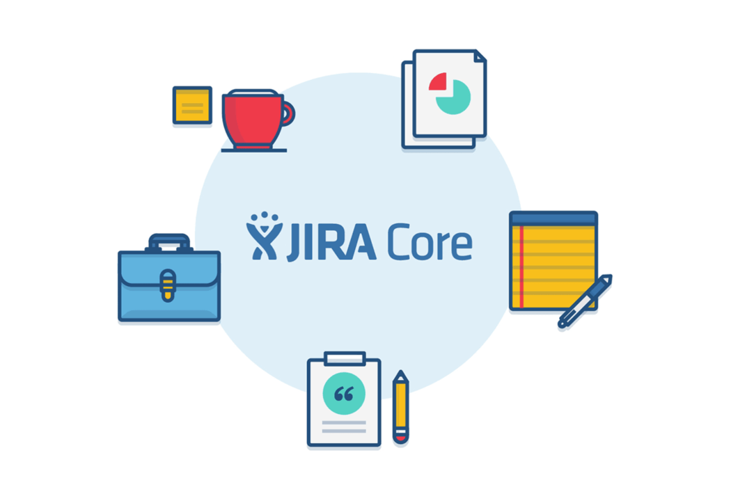 Solving Multi-Team Collaboration Challenges with JIRA